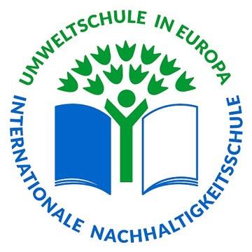 Internationale Nachhaltigkeitsschule/ Umweltschule in Europa ...